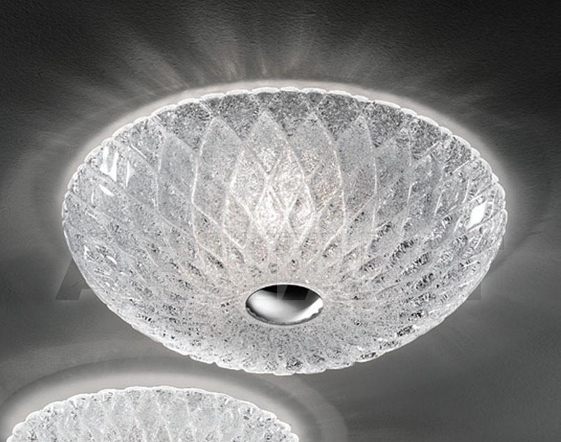 Освещение в доме – светильники linea light